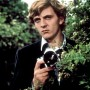 Thomas - David Hemmings