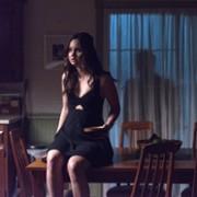 Liana Liberato - galeria zdjęć - Zdjęcie nr. 9 z filmu: Lekkie jak piórko