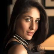 Kareena Kapoor - galeria zdjęć - filmweb