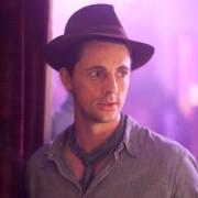 Matthew Goode - galeria zdjęć - Zdjęcie nr. 7 z filmu: The Poison Tree