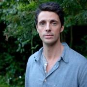 Matthew Goode - galeria zdjęć - Zdjęcie nr. 4 z filmu: The Poison Tree
