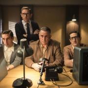 Dylan Edwards - galeria zdjęć - Zdjęcie nr. 1 z filmu: Eichmann Show