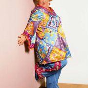 Kathy Kinney - galeria zdjęć - Zdjęcie nr. 7 z filmu: Drew Carey Show