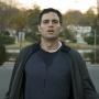 Dwight Arno - Mark Ruffalo