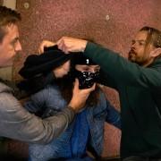 Morgan Kelly - galeria zdjęć - filmweb