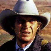 Steve McQueen - galeria zdjęć - filmweb