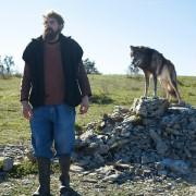 Damien Bonnard - galeria zdjęć - filmweb