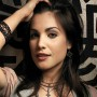 Garbo - Carly Pope