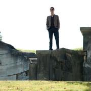 Matthew Goode - galeria zdjęć - Zdjęcie nr. 5 z filmu: Stoker