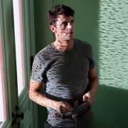 Matthew Goode - galeria zdjęć - Zdjęcie nr. 3 z filmu: Stoker