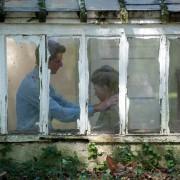 Matthew Goode - galeria zdjęć - Zdjęcie nr. 7 z filmu: Stoker