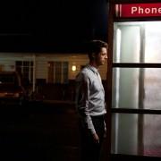Matthew Goode - galeria zdjęć - Zdjęcie nr. 2 z filmu: Stoker