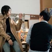 Yûko Takeuchi - galeria zdjęć - Zdjęcie nr. 2 z filmu: Miss Sherlock