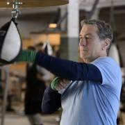 Robert De Niro - galeria zdjęć - Zdjęcie nr. 2 z filmu: Legendy ringu