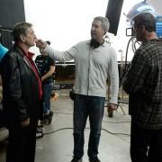 Robert De Niro - galeria zdjęć - Zdjęcie nr. 10 z filmu: Legendy ringu
