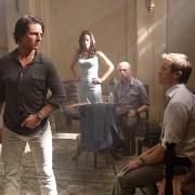 Paula Patton - galeria zdjęć - Zdjęcie nr. 13 z filmu: Mission: Impossible - Ghost Protocol