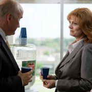 Susan Sarandon - galeria zdjęć - Zdjęcie nr. 5 z filmu: Jeff wraca do domu