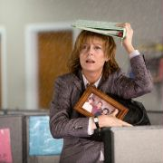 Susan Sarandon - galeria zdjęć - Zdjęcie nr. 1 z filmu: Jeff wraca do domu