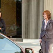 Susan Sarandon - galeria zdjęć - Zdjęcie nr. 4 z filmu: Jeff wraca do domu