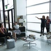 Denise Di Novi - galeria zdjęć - filmweb
