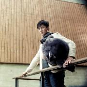 Cheol-min Park - galeria zdjęć - filmweb