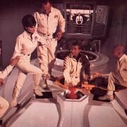 Arthur Kennedy - galeria zdjęć - filmweb