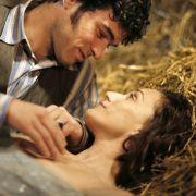 Kristin Scott Thomas - galeria zdjęć - Zdjęcie nr. 8 z filmu: Arsene Lupin