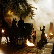 Kristin Scott Thomas - galeria zdjęć - Zdjęcie nr. 2 z filmu: Arsene Lupin