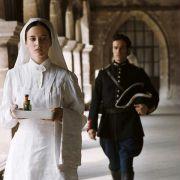 Eva Green - galeria zdjęć - Zdjęcie nr. 4 z filmu: Arsene Lupin