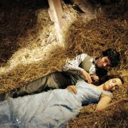 Kristin Scott Thomas - galeria zdjęć - Zdjęcie nr. 7 z filmu: Arsene Lupin