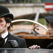 Kristin Scott Thomas - galeria zdjęć - Zdjęcie nr. 6 z filmu: Arsene Lupin