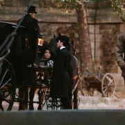 Kristin Scott Thomas - galeria zdjęć - Zdjęcie nr. 5 z filmu: Arsene Lupin
