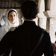 Eva Green - galeria zdjęć - Zdjęcie nr. 3 z filmu: Arsene Lupin