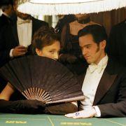 Kristin Scott Thomas - galeria zdjęć - Zdjęcie nr. 4 z filmu: Arsene Lupin