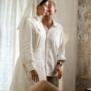 Eva Green - galeria zdjęć - Zdjęcie nr. 2 z filmu: Arsene Lupin