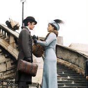 Kristin Scott Thomas - galeria zdjęć - Zdjęcie nr. 3 z filmu: Arsene Lupin