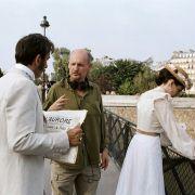 Eva Green - galeria zdjęć - Zdjęcie nr. 1 z filmu: Arsene Lupin