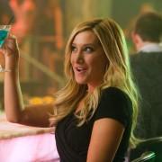 Ashley Tisdale - galeria zdjęć - filmweb