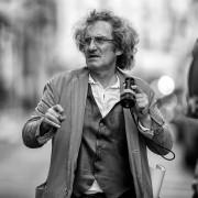 Philippe Garrel - galeria zdjęć - filmweb