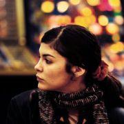 Audrey Tautou - galeria zdjęć - Zdjęcie nr. 9 z filmu: Niewidoczni