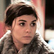 Audrey Tautou - galeria zdjęć - filmweb