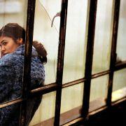 Audrey Tautou - galeria zdjęć - Zdjęcie nr. 7 z filmu: Niewidoczni