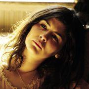 Audrey Tautou - galeria zdjęć - Zdjęcie nr. 6 z filmu: Niewidoczni