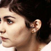 Audrey Tautou - galeria zdjęć - Zdjęcie nr. 5 z filmu: Niewidoczni