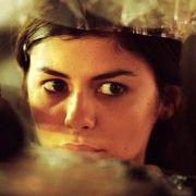 Audrey Tautou - galeria zdjęć - Zdjęcie nr. 4 z filmu: Niewidoczni