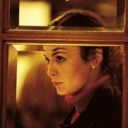 Audrey Tautou - galeria zdjęć - Zdjęcie nr. 3 z filmu: Niewidoczni
