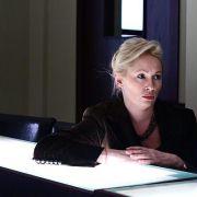 Katarzyna Gniewkowska - galeria zdjęć - filmweb