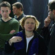 Magdalena Łazarkiewicz - galeria zdjęć - filmweb