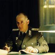 Ulrich Mühe