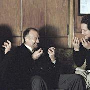 Florian Henckel von Donnersmarck - galeria zdjęć - Zdjęcie nr. 7 z filmu: Życie na podsłuchu
